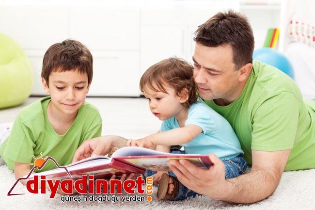baba-çocuk-ilişkisi