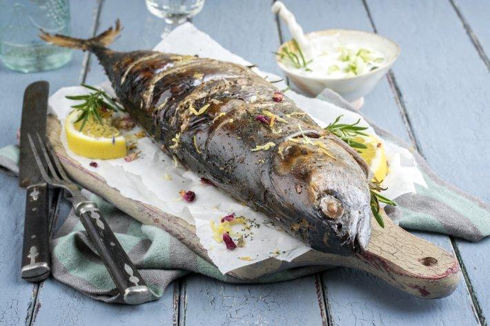 ocakta-hangi-balık