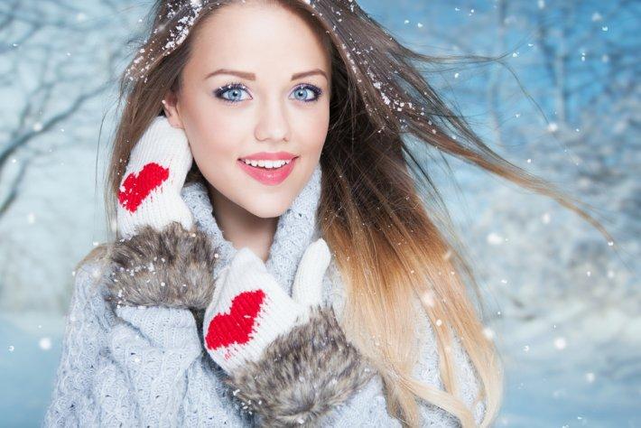 Rüyada Kar Görmek Neye İşarettir