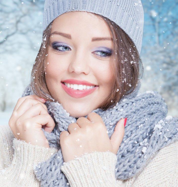 Rüyada Kar Yağmış Görmek