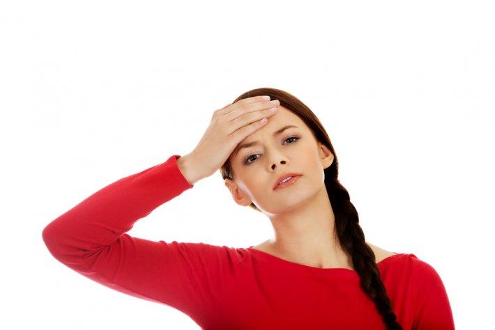 baş ağrısından korunma yolları