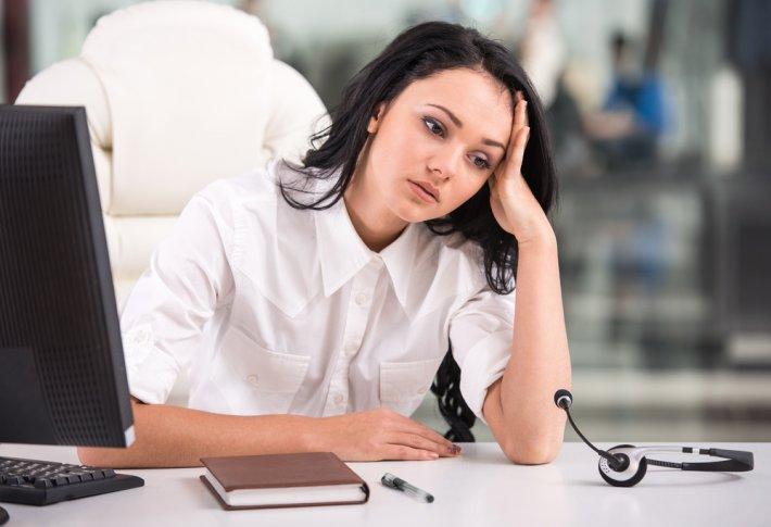 stres tansiyonu tetikler mi1
