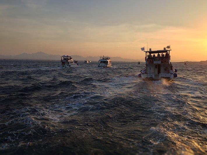 deniz-gemi