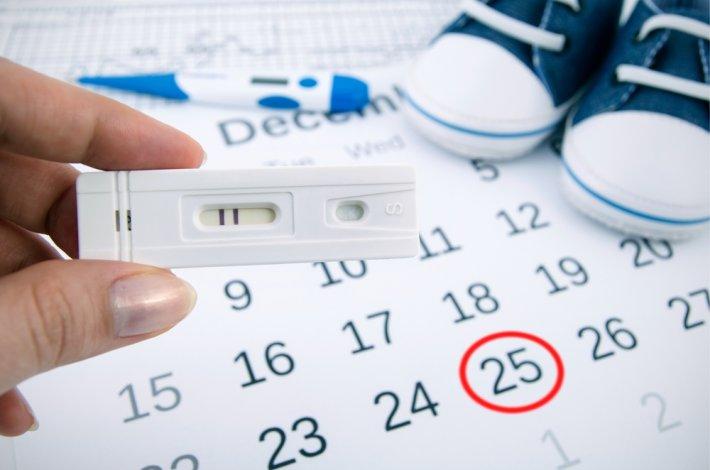 Test neden hamilelik göstermez, hangi durumlarda olur