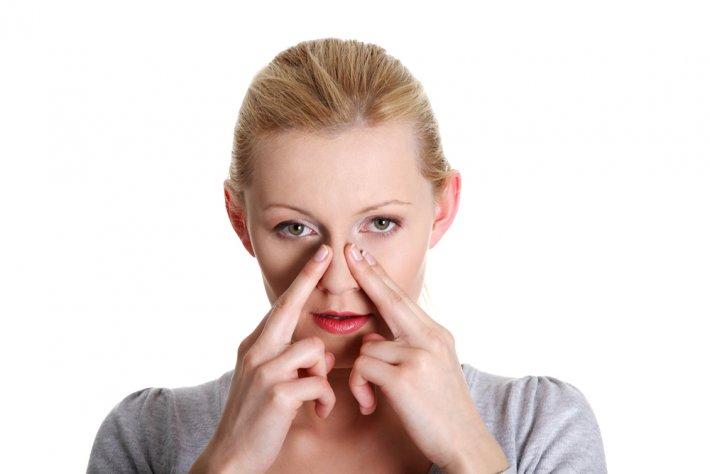 Ağzı Açık Uyumanın Nedenleri Tedavisi Ağzım Açık Uyuyorum